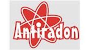 měření radonu - Antiradon, v.o.s.