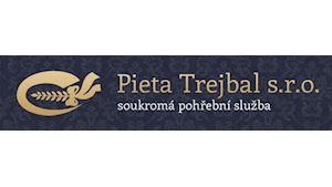 Kanceláře Pieta Trejbal, s.r.o.