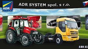 ADR SYSTEM, spol. s r.o.