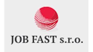 JOB FAST s.r.o.