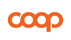 COOP - JEDNOTA, spotřební družstvo v Podbořanech