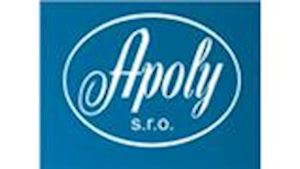 APOLY s.r.o.