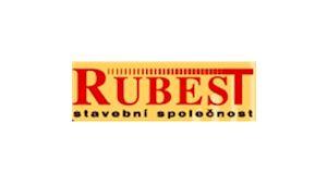 RUBEST spol. s r.o.  stavební firma