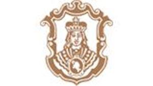 Milevsko - městský úřad