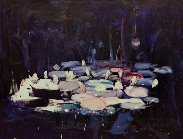 Galerie PERON - fotografie 10/23