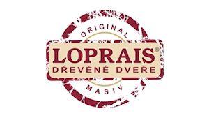 LOPRAIS s.r.o.