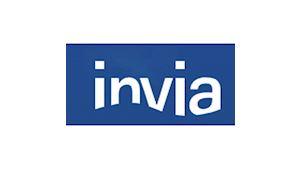 Invia Ústí nad Labem