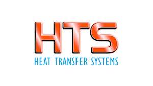 HEAT TRANSFER SYSTEMS s.r.o.