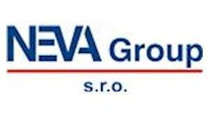 NEVA Group s.ro.