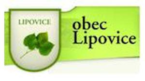 LIPOVICE - OBECNÍ ÚŘAD