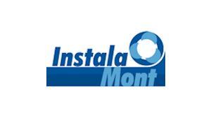 INSTALA-MONT, s.r.o.