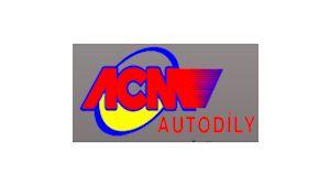 ACM - Macháň s.r.o. - opravy automatických převodovek