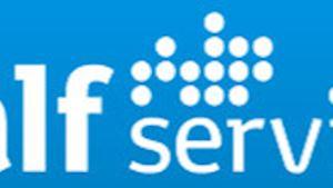 Alf servis, s.r.o.