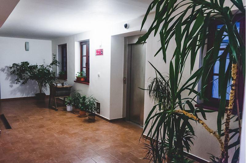 Boromeum Residence - fotografie 4/15