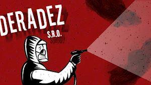DERADEZ, s.r.o.