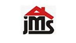JMS stavební firma s.r.o.