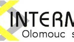 INTERMONT OLOMOUC s.r.o. - SÁDROKARTONY