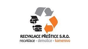 Recyklace Přeštice s.r.o.