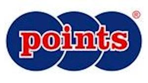 POINTS a.s.