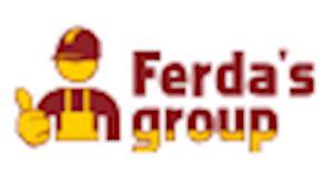 Stavebniny FERDA'S Group, s.r.o.