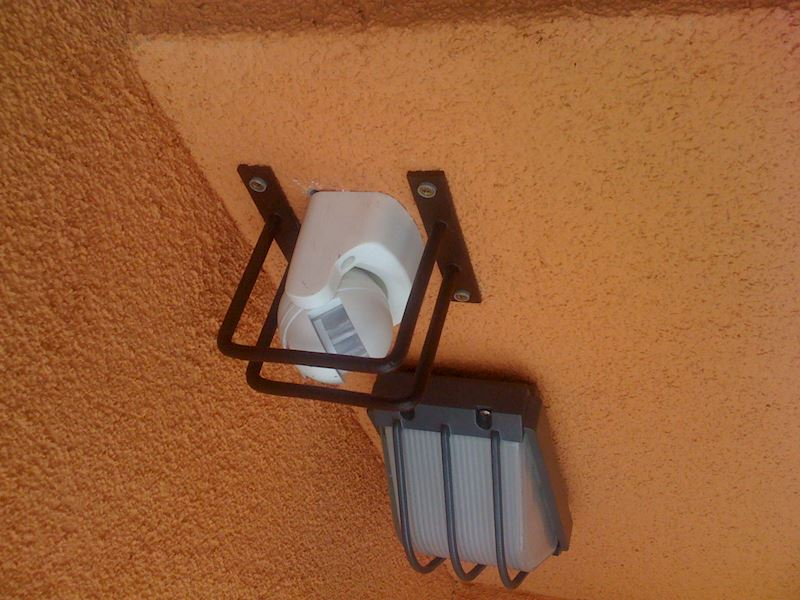 MASPO Elektro s.r.o. - fotografie 6/8