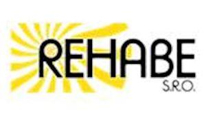 REHABE s.r.o.