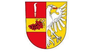 Hustopeče - město