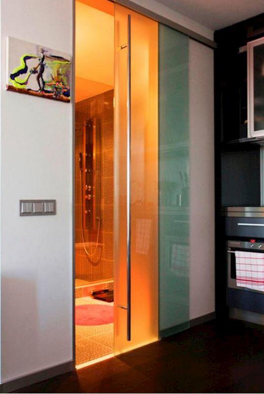 AZ Glass s.r.o. - bezpečnostní a ochranné sklo Praha - fotografie 12/15