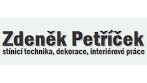 Zdeněk Petříček - žaluzie a rolety Praha 8