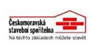 Českomoravská stavební spořitelna, a.s. - obchodní zastoupení Jozef Holub