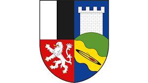 Františkov nad Ploučnicí - obecní úřad