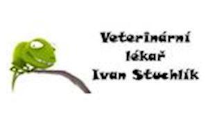 Veterinární ordinace MVDr. Ivan Stuchlík