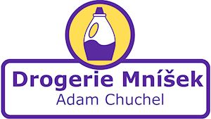 Drogerie Mníšek - Adam Chuchel