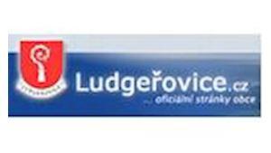 LUDGEŘOVICE - Obecní úřad