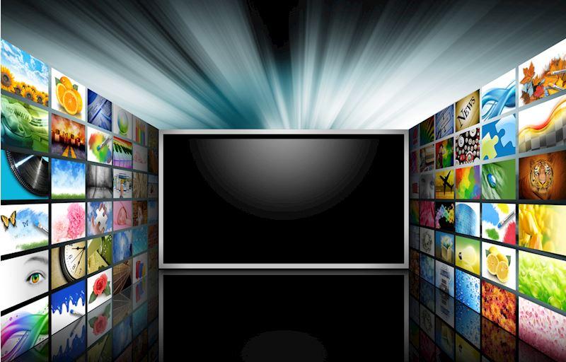 TV Servis - Karel HABRMAN - fotografie 5/6
