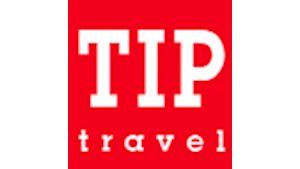 Cestovní kancelář TIP travel s.r.o.
