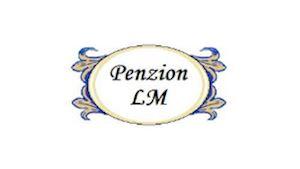 Penzion LM