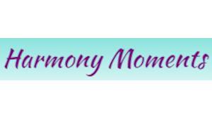 Harmony Moments