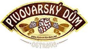 Pivovarský dům Ostrava