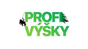 PROFIVYSKY,s.r.o.