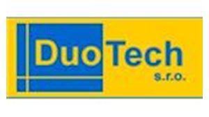 DuoTech s.r.o.