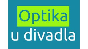 Optika u divadla