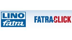 LINO Fatra - PVC podlahy s tradicí