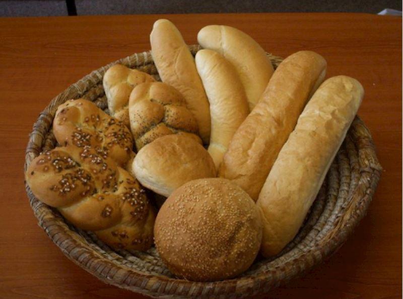 Bartoňova pekárna s.r.o. - fotografie 6/13