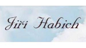 Habich Jiří - Pohřební služba Písek