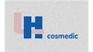 LH Cosmedic - Hanzalík Ladislav