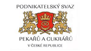 PODNIKATELSKÝ SVAZ PEKAŘŮ A CUKRÁŘŮ V ČR