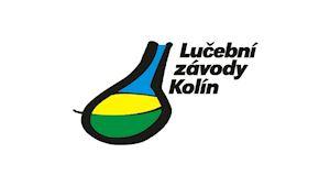 Lučební závody a.s. Kolín