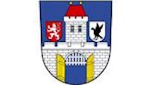 Železný Brod - městský úřad