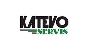 KATEVO SERVIS s.r.o.